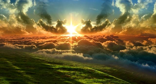 <div class='sliderHolder'> <span class='bigSpan'>Melaksanakan Kehendak Allah</span> <div class='smallSpan'> Surga mungkin ingin merampungkan sesuatu, tetapi surga tidak akan melakukannya sendirian; surga menunggu bumi melakukannya terlebih dulu, kemudian surga melakukannya… Bumi harus bergerak sebelum surga bergerak....</div> <a class='btnMore' href='http://pemulihan.or.id/articles/read/melaksanakan-kehendak-allah'></a></div>
